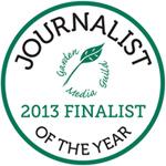 journalist logo small